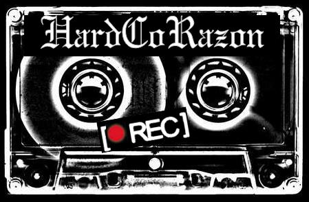 HardCorazonCrew: