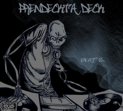Prendeckta Deck : Mixtape Beat's!